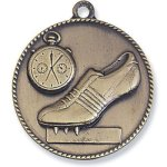 Track/Field Medal M90/M91 Series Medal Awards